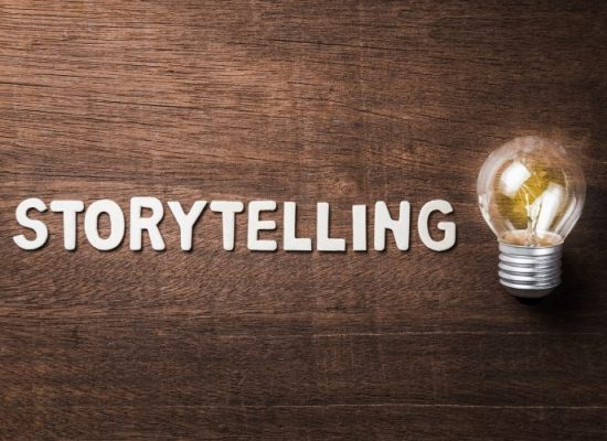 How-To-Connect-With-Your-Customers-Through-Storytelling-770x500