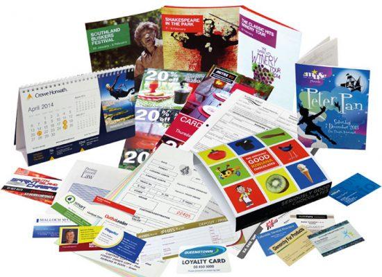 offset-printing-1482725801-2656927